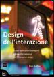Design dell'interazione