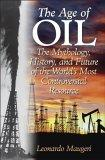 The Age of Oil