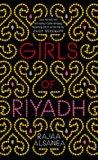 Girls of Riyadh Export Ed