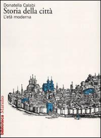 Storia della città