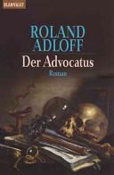 Der Advocatus
