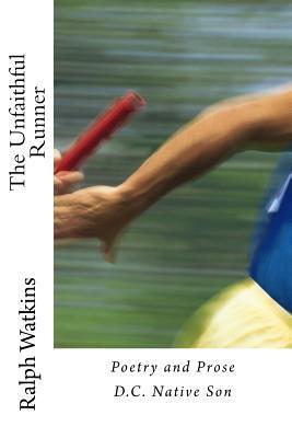 The Unfaithful Runner