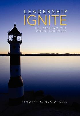 Leadership Ignite