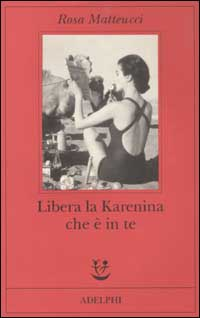 Libera la Karenina c...