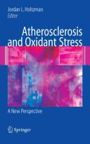 Atherosclerosis and Oxidant Stress