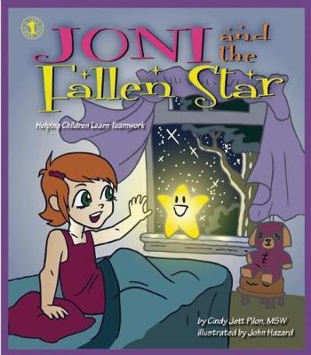 Joni and the Fallen Star