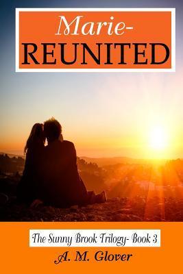 Marie Reunited