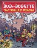 Bob et Bobette, 303