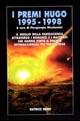 I premi Hugo 1995-19...