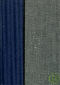 佛教哲學大辭典