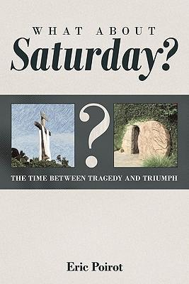 What About Saturday?