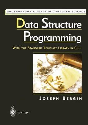 Data Structure Progr...