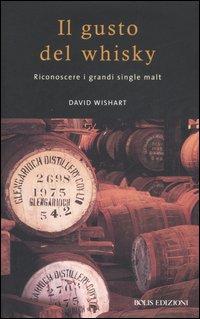 Il gusto del whisky