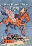 More Plumage from Pegasus