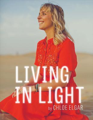 Living in Light