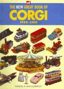 The New Great Book of Corgi, 1956-2010