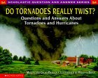 Do Tornadoes Really ...