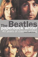 The Beatles: Paperba...
