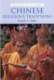 Chinese Religious Tr...