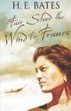 Fair Stood the Wind ...