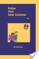 Follow Your Inner Compass Teen