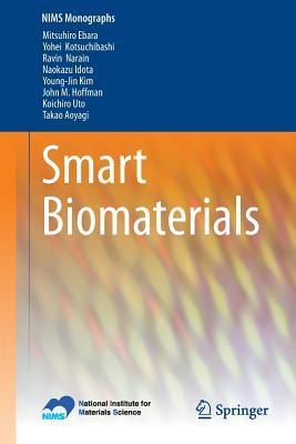 Smart Biomaterials