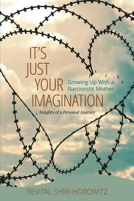 It's Just Your Imagination