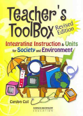 Teachers Toolbox Study of Society and Environment