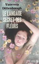 Le Langage secret de...
