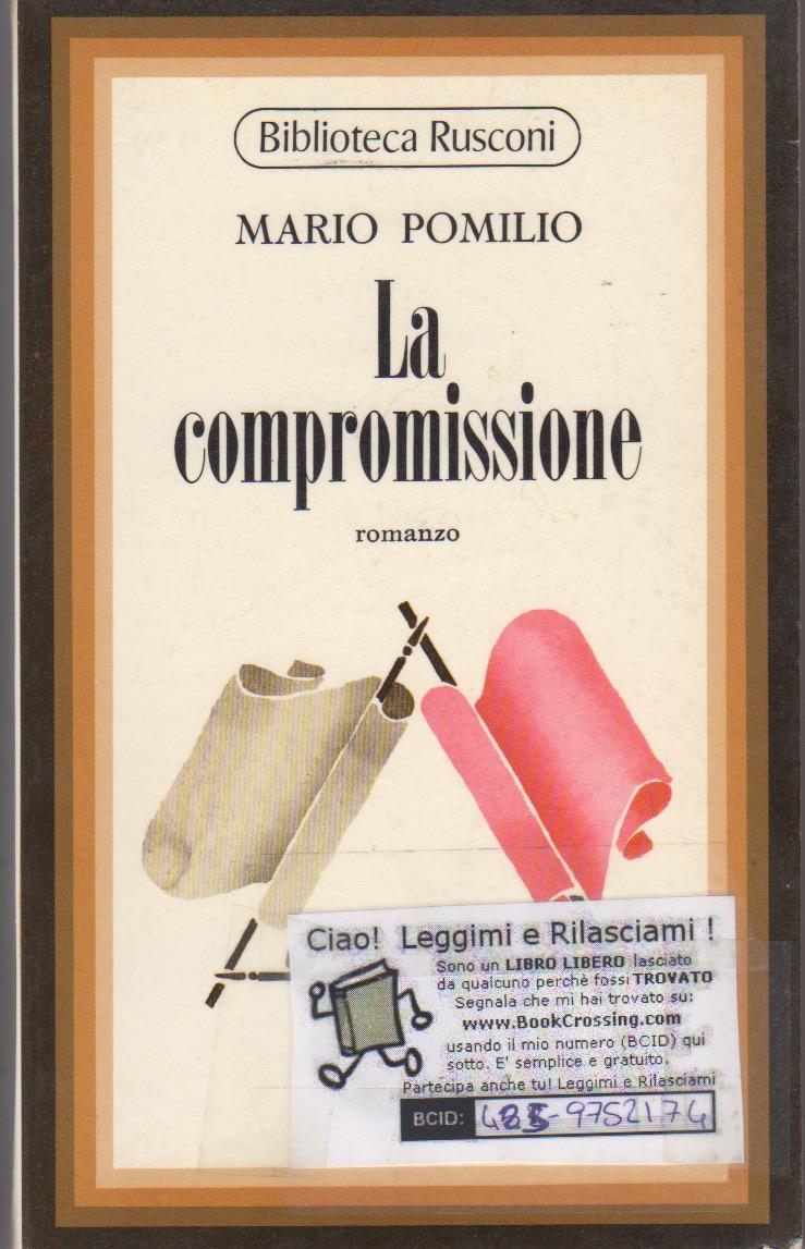 La compromissione