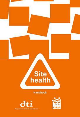 Site Health Handbook