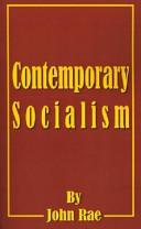 Contemporary Socialism