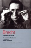 Brecht Collected Pla...