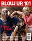 Blow up. 101 (ottobre 2006)