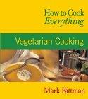 How to Cook Everythi...