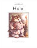 Hulul