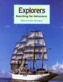 Explorers Searching ...