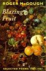 Blazing Fruit