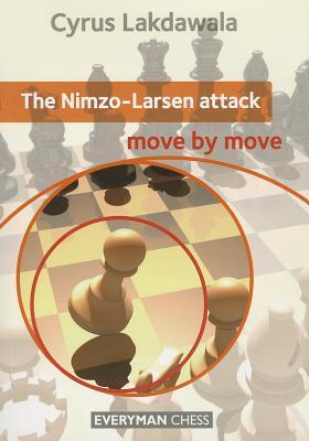 The Nimzo-Larsen Att...