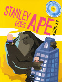 Stanley Goes Ape