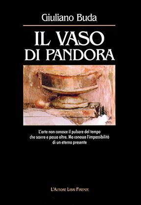 Il vaso di Pandora