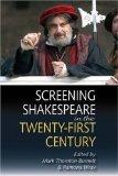 Screening Shakespear...