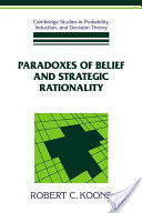 Paradoxes of Belief ...