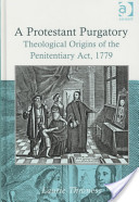 A Protestant Purgatory