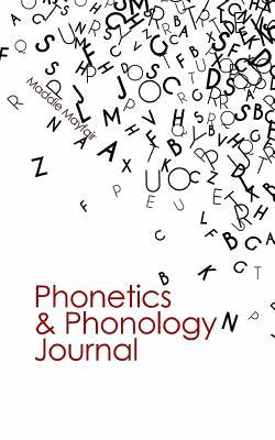 Phonetics and Phonol...