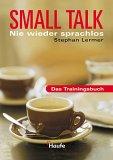 Small Talk.