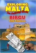 Exploring Malta - Bi...