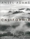 Ansel Adams California