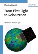 From First Light to Reionization