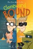 Cloneward Bound: The...